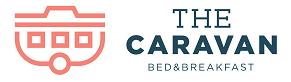 The Caravan  Logo
